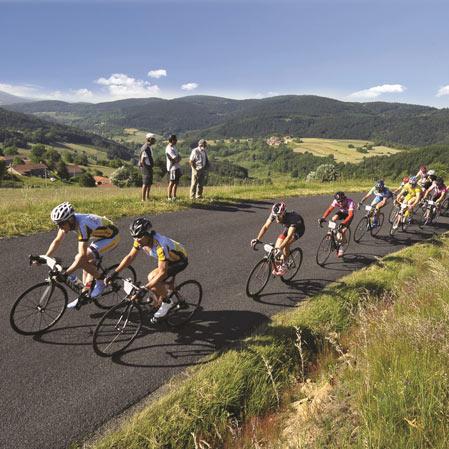 Les inscriptions à la Cyclo Les Copains sont ouvertes !