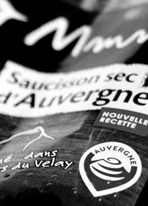 Consortium des Salaisons d'Auvergne