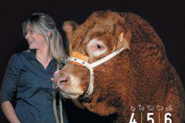 Sommet de l'Élevage : 1er rendez-vous européen des professionnels de l'élevage