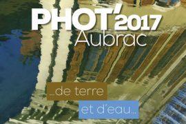 Phot'Aubrac : le festival photo pour les amoureux du territoire
