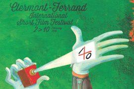 Le festival du Court métrage souffle sa 40e bougie !