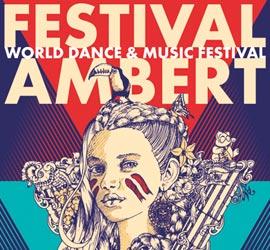 World Festival of Ambert: un nouveau concept pour la 30e édition