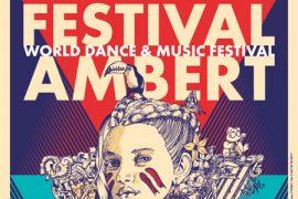 World Festival of Ambert : un nouveau concept pour la 30e édition