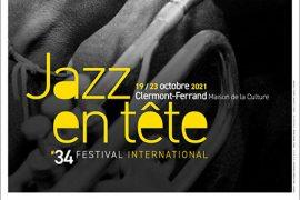 Jazz en Tête revient pour sa 34e édition